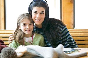 estate planning for minor children