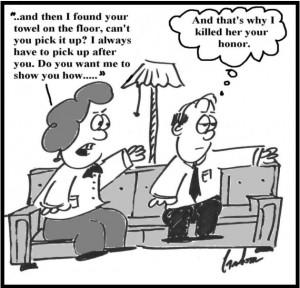 estate planning necessary after divorce