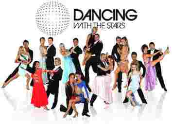 Dancing_with_the_Stars2