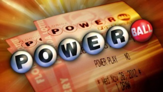 powerball_ticket_051313