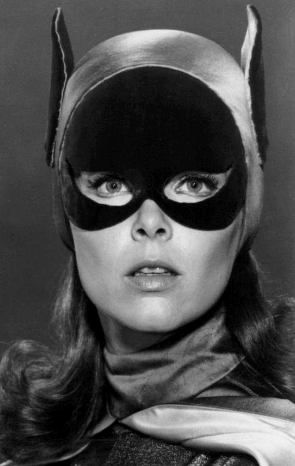 Yvonne_Craig_Batgirl_1967