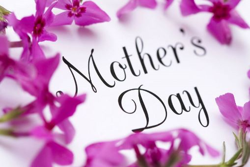 mothers-day-images-to_1398399711