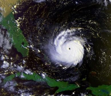Hurricane Season: Why an Estate Plan Should Be A Part Of Your Disaster Readiness Kit