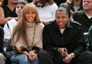 o-BEYONCE-ON-JAY-Z-facebook