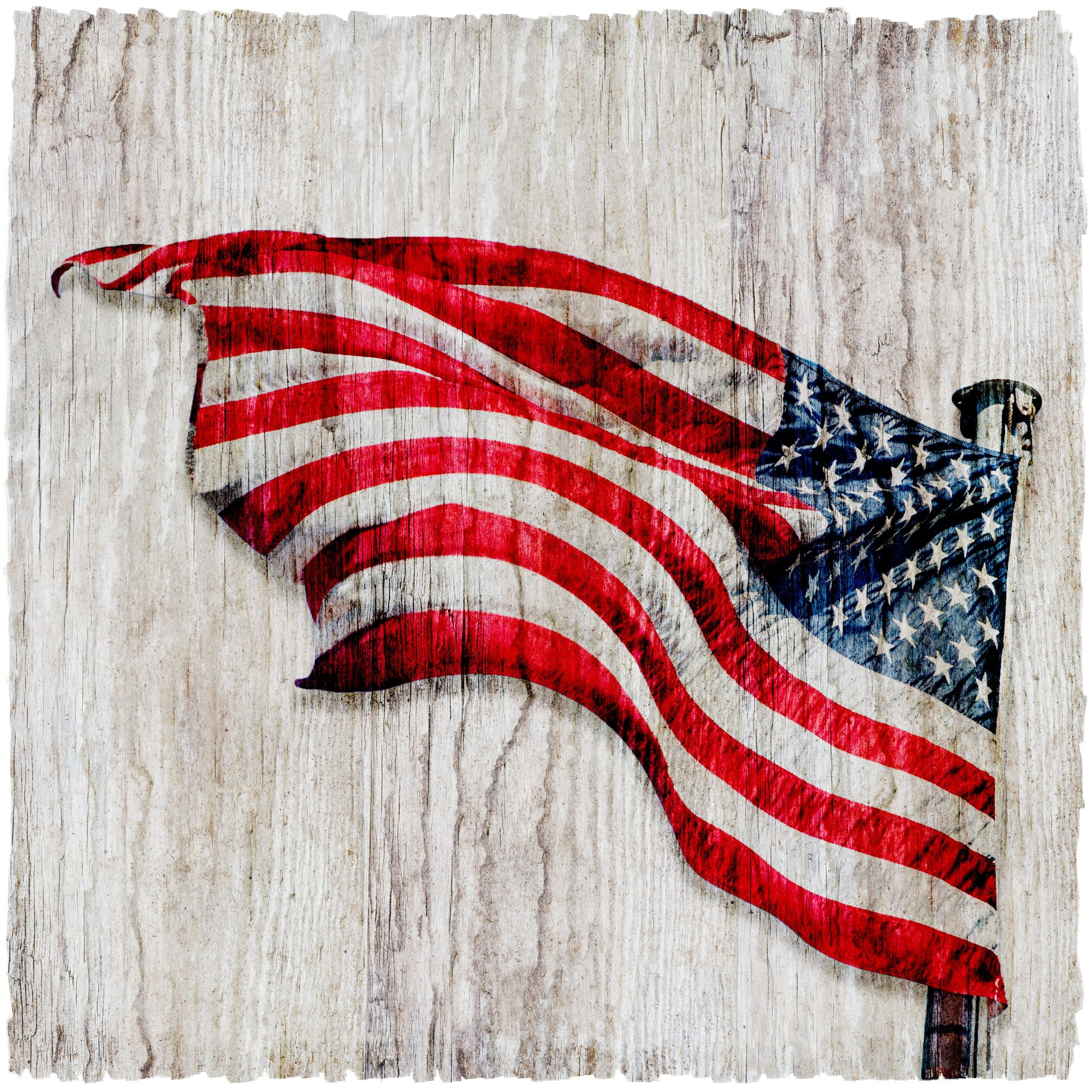 While Independence Day Is Behind Us, The Lessons From Our Forefathers Still Ring True