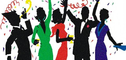 Holiday Celebrations, a New Year and an Estate Plan!