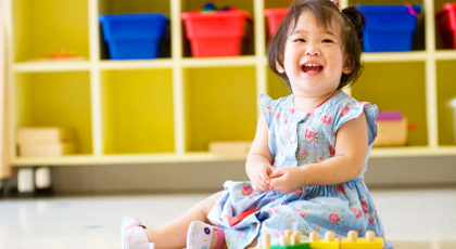 SPECIAL NEEDS TRUSTS – A SPECIAL TYPE OF PLANNING